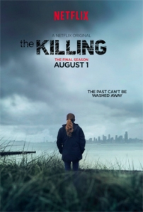 The_Killing_S4_Poster
