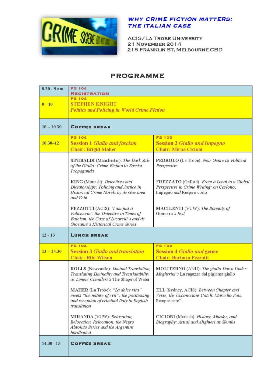 wcfm-programme3-page-001