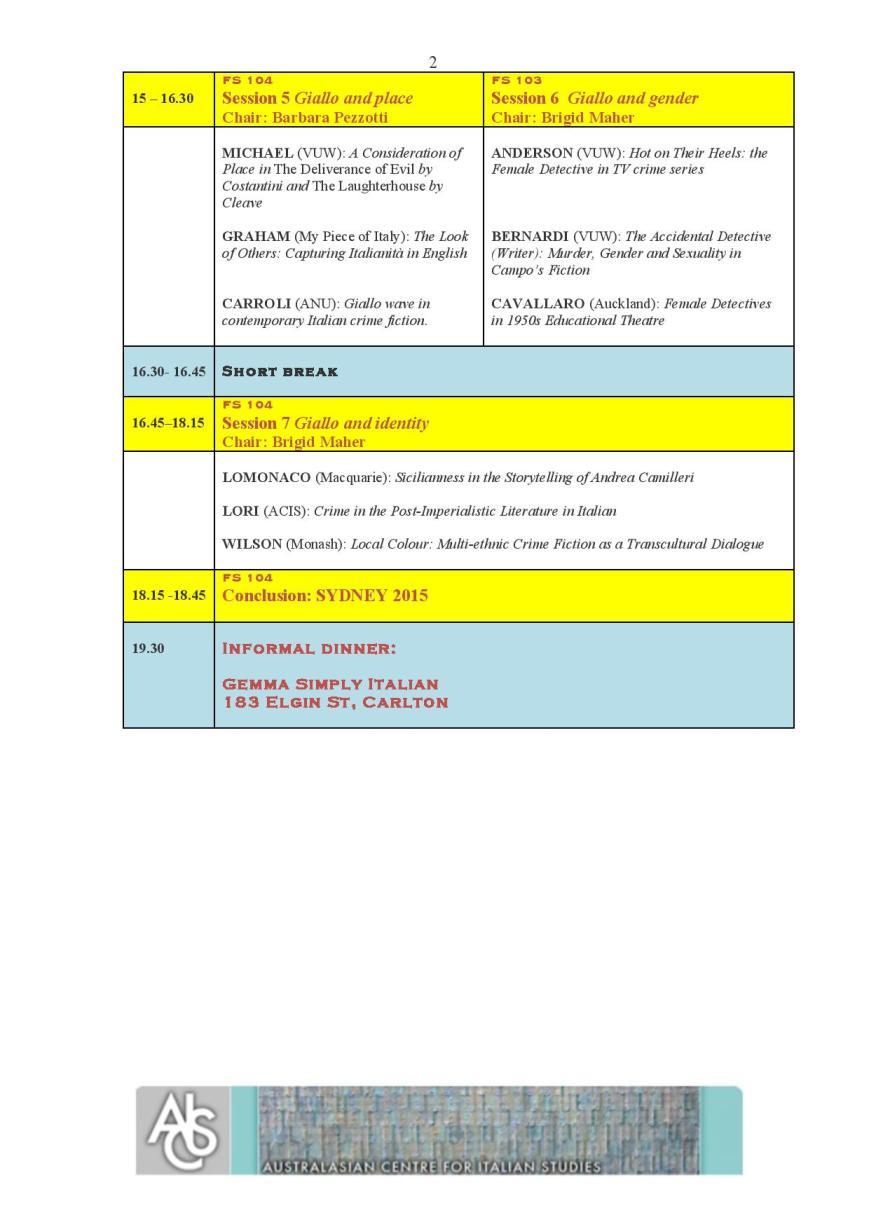 wcfm-programme3-page-002