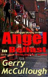 Angel_2_front_cover