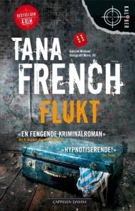 flukt-17303055-frntl