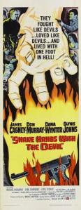 Poster_of_the_movie_Shake_Hands_with_the_Devil