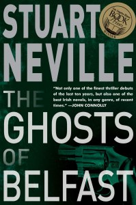 The-Ghosts-of-Belfast