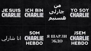 Charlie150107165403-je-suis-charlie-translations-super-169