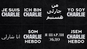 Charlie150107165403-je-suis-charlie-translations-super-169