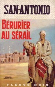 CVT_Berurier-au-serail_5563