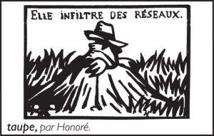 HonorTaupe_par_Honoré