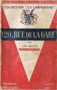 Malet 120