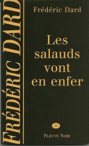 SVE_1995
