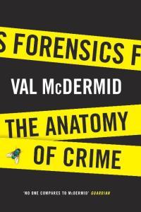 forensics%20book