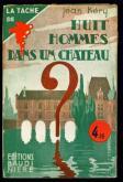 Tache_de_sang_huit_hommes