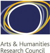 ahrc-logo-2