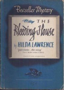 -bleeding-house