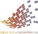 DAH_logo