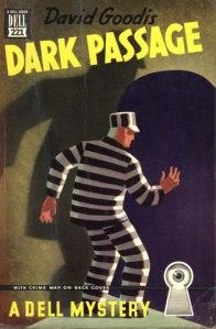 DarkPassage1