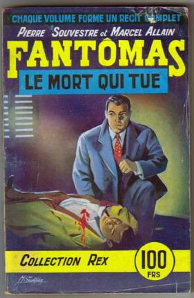 fantomas,-le-mort-qui-tue-4033683