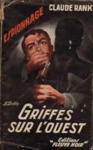griffes-