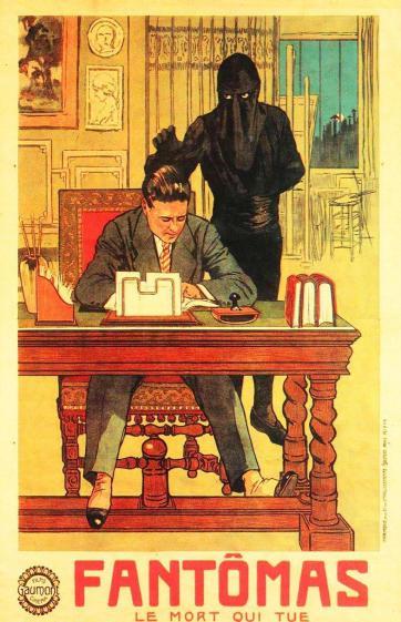 le-mort-qui-tue-(1913)-large-picture