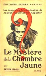 Leroux Laffite