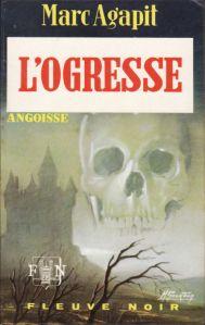 logresse1