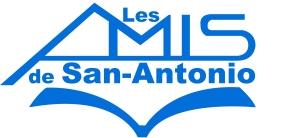 Nouveau_logo_Sana