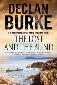 Rur.Burke