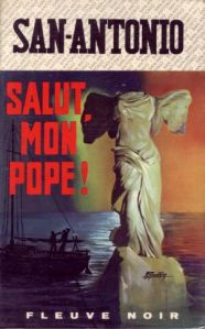 Salut-mon-pope