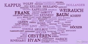 Ullstein-755175