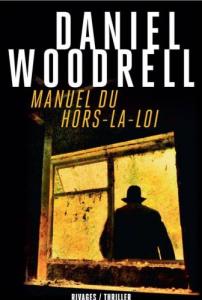 Woodrell