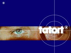 00-Tatort-00