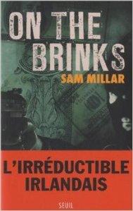 Brinks_