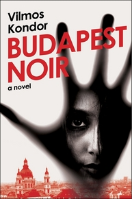 Budapest noir_english