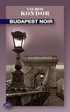 Budapest noir_italian