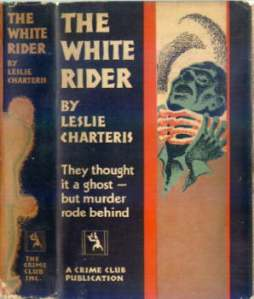 Charrteris Doubleday