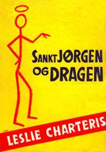 Charteris DK