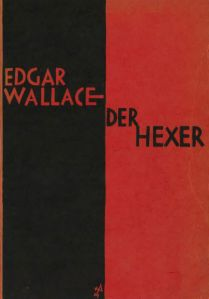 Der_Hexer_1927)