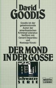 Goodis Moon