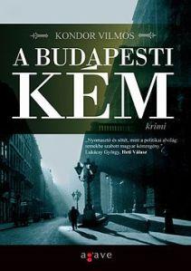 Kondor_a_budapesti_kem