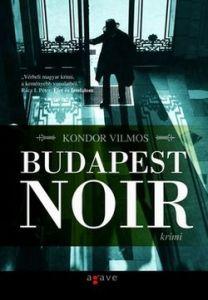 Kondor_Budapest_Noir_Cover_Front