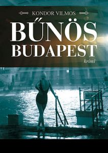 Kondor_bunos_budapest_big