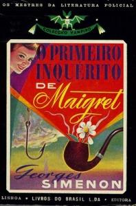 Maigret Vampiro