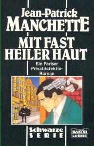 Manchette Fast