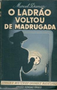 MarcelDamar