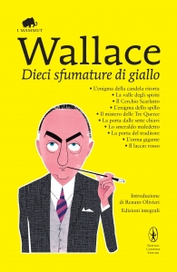 WALGial