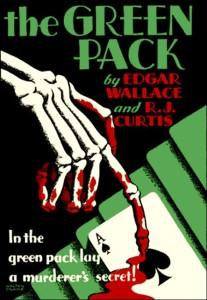 Wallace Greenpack