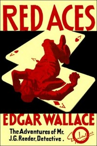 Wallace Red Aces