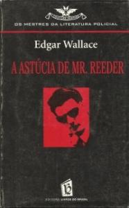 Wallace Vampiro