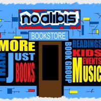 55536_1_no-alibis-bookstore