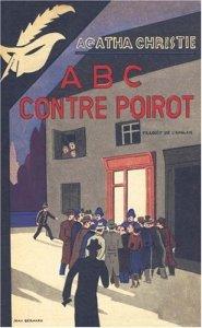 ABC Poirot