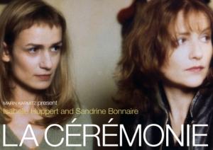banner-La-Ceremonie